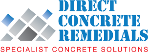 Direct Concrete Remedials - Chipping Sodbury, Bristol
